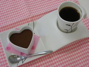 生チョコレート-01-