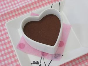生チョコレート-02-